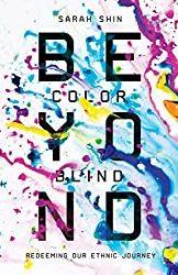 Beyond Color Blind